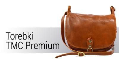 3786473d04cfc Torebki Patrizia Piu Torebki Pierre Cardin TMC Premium Bags