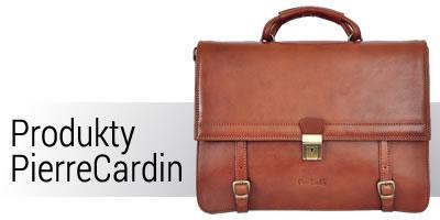 c3223560d63a8 Produkty Pierre Cardin ...