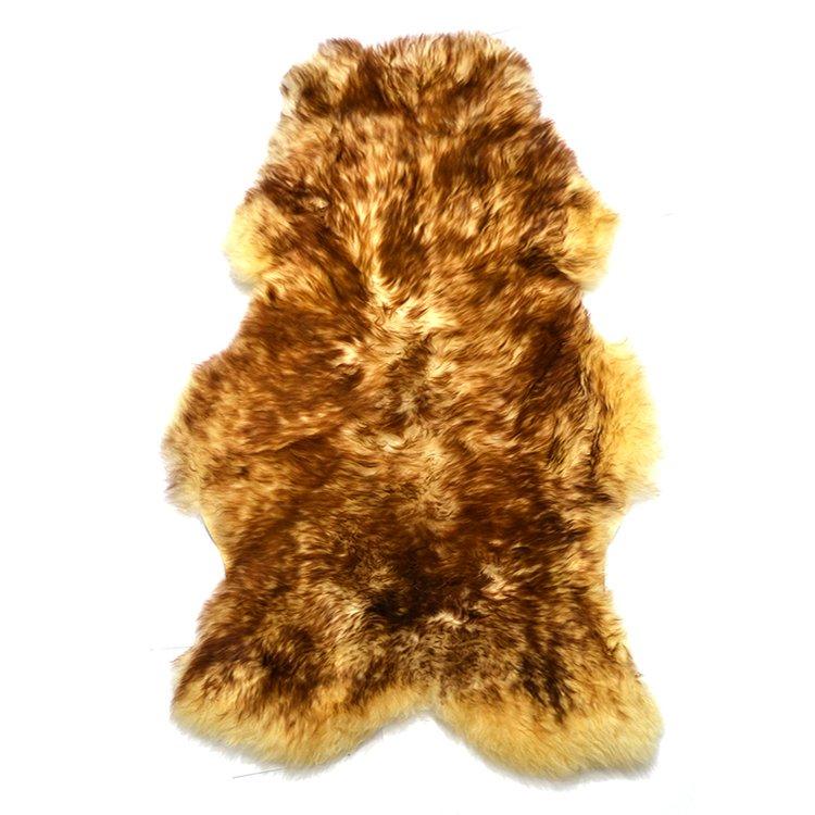 a51093667ebbb Skóra owcza MUFLON - Naturalny włos   Muflon - Kup teraz Online