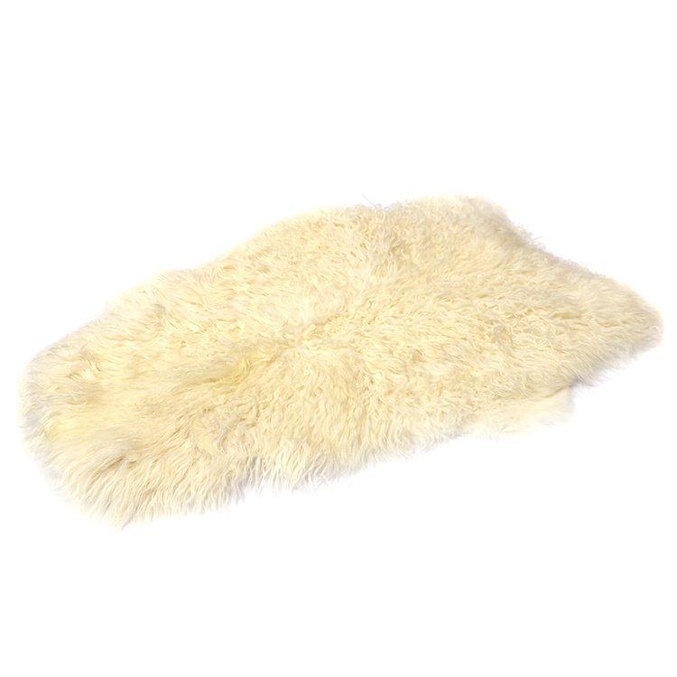 1ee783da96008 Skóra owcza biała Island - Kup teraz Online